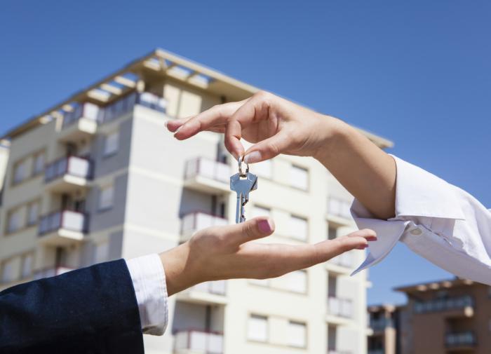 Как не погореть на ипотеке