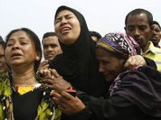 Бангладеш: выигрыш не на пользу