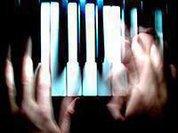 Музыка эволюционирует по законам биологии