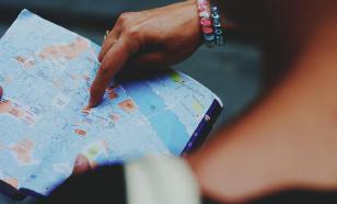 Горящие туры или ранняя покупка: на чем остановиться