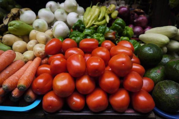 Эксперты назвали продукты, влияющие на состояние кожи