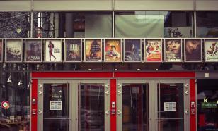 В Роспотребнадзоре назвали условия открытия кинотеатров и спортзалов