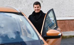 Главу дорожного департамента ЯНАО уволили из-за плохих дорог