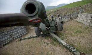 Во сколько России обойдется война в Карабахе