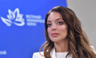 Догузова просит россиян соблюдать меры профилактики во время поездок