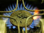 Газ: Китай станет для Индии Украиной