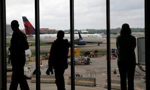 Туркомпании заменят запрещенный Египет прохладными Турцией и Кипром