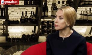 Почему зеленое вино такое популярное