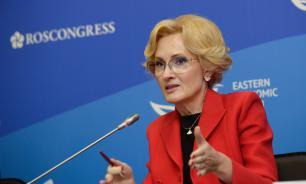 Эксперт: новый законопроект о торговых сетях добьет малый бизнес