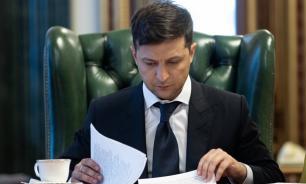 Пушков рассказал о точке невозврата в украинской политике