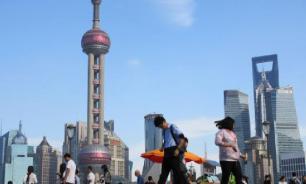 Опасная ночная жара станет еще одной угрозой Китая после коронавируса