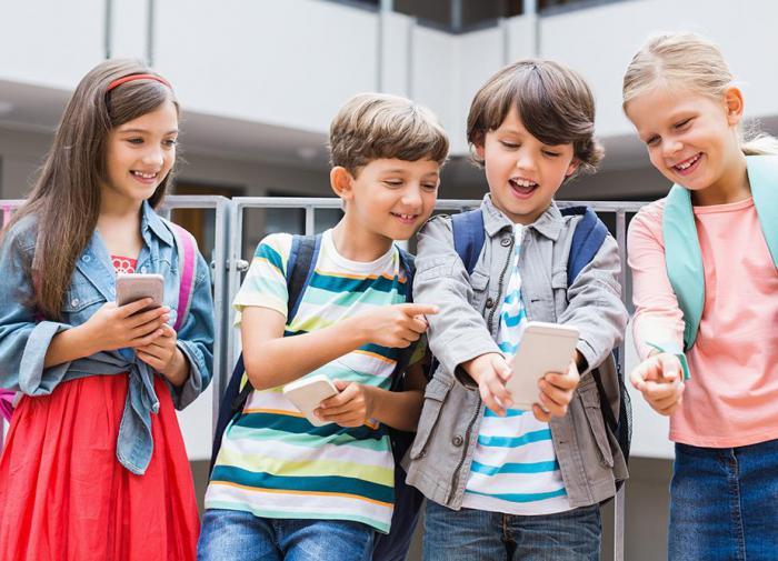 Роспотребнадзор утвердил рекомендации по организации детского отдыха