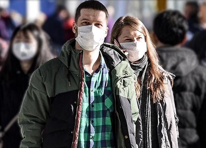 """В РАН заявили, что """"дельта"""" может поставить точку в мутациях коронавируса"""