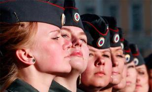 Служба в полиции: для кого — призвание, для кого — проклятие?— Прямой эфир Pravda.Ru