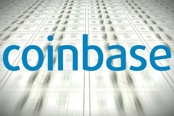 Криптобиржу Coinbase обвинили в мошенничестве