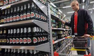 Кто и зачем спаивает Россию перед пенсионной реформой?