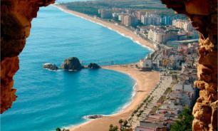 Где отдохнуть в Испании?