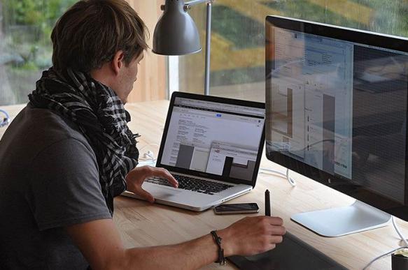 МЭР планирует создать виртуальную экономическую зону для IT-компаний