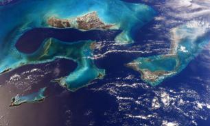 Эксперты раскрыли самые опасные для жизни регионы Земли