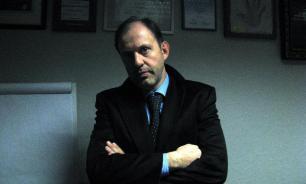 Российский экс-чиновник будет продавать крем Anti Novichok в Британии