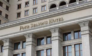 Отельеры просят сделать классификацию гостиниц добровольной