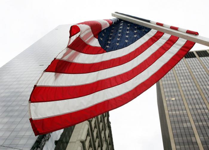 Россияне не попали в чёрный список Минторга США, в котором 11 стран