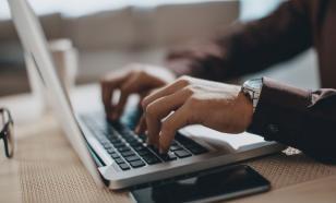 Почему оппозиция в Мосгордуме критикует идею сбора подписей онлайн