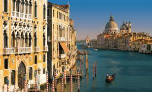 """Почему сердцу Венеции не обойтись без """"антивиагры""""?"""