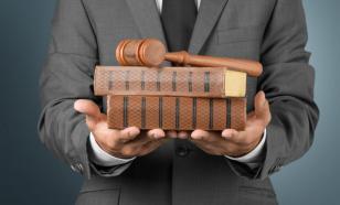 За ошибки адвокатов ответят страховщики