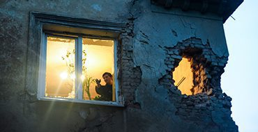 Для Донбасса главное – игнорировать провокации – военный эксперт