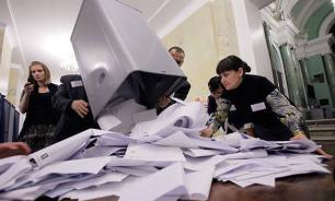 Нужно ли в России бороться с партиями-подделками — Андрей МАНОЙЛО