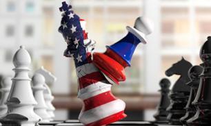 Американские СМИ подсчитали потери США в возможном военном конфликте с РФ