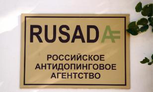 Какой должна быть стратегия защиты России от WADA в суде