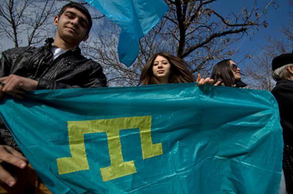 """""""Марш на Крым"""": есть ли у России повод для тревоги"""