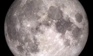 В Японии нашли способ строительства городов на Луне