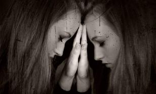 Психотерапевт рассказала, помогает ли алкоголь против одиночества
