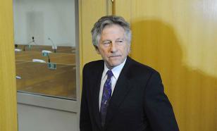 Решение краковского суда: Экстрадиция Полански невозможна