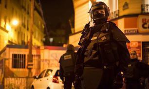 Глава французской разведки: Нам стало известно о планах ИГИЛ