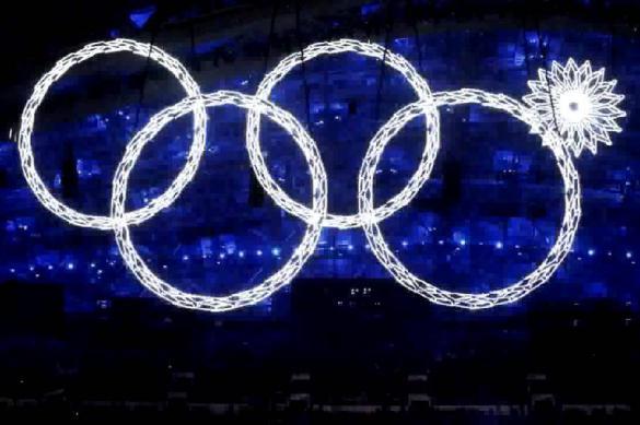 Источник: участие России в Олимпиаде-2020 под вопросом