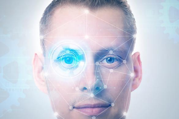 Под маской приватности: что ждет технологии распознавания лиц