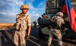 Конфликт в Карабахе приведет к русско-турецкой войне?
