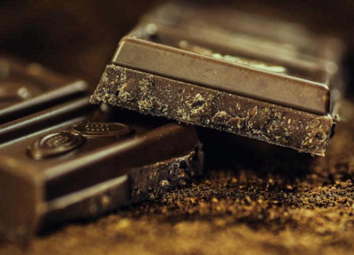 О невкусном шоколаде,ТУ, ГОСТе и идеях ЛДПР: комментарий эксперта
