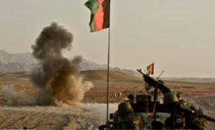 Не стоит спешить с предсказаниями: востоковед оценил последствия кризиса в Афганистане