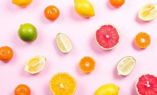 Осторожно! Косметика с фруктовыми кислотами