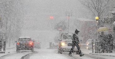 Эксперт: С отъездом гастарбайтеров улицы Москвы стали хуже убираться