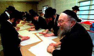 В Еврейской АО готовы принять пострадавших от европейского антисемитизма