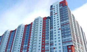 Стоитли покупать квартиру на последнем этаже?