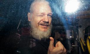 ООН подтвердила применение пыток против Ассанжа
