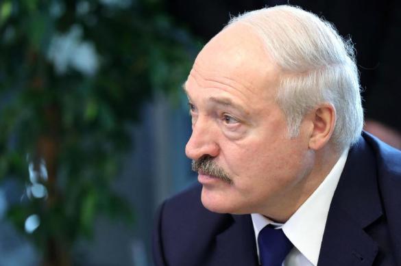 Лукашенко: никто от коронавируса в нашей стране не умрет