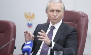 РФС объяснил, куда пойдут деньги от УЕФА и ФИФА